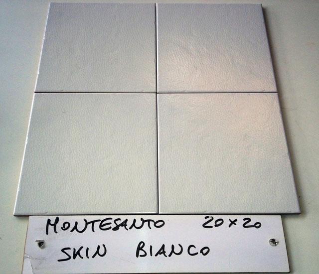 Stock piastrelle e ceramiche pag 2 cesa ceramiche santin milano - Stock piastrelle milano ...