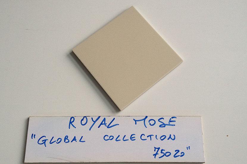 Stock piastrelle e ceramiche pag 3 cesa ceramiche santin for Piastrelle esterno 15x15