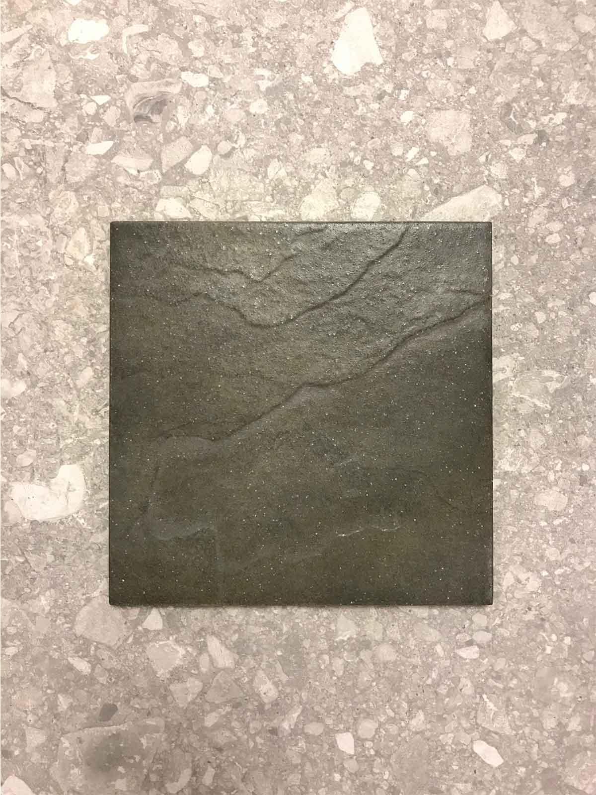 Stock pavimento interno/esterno Iris Trend Dark