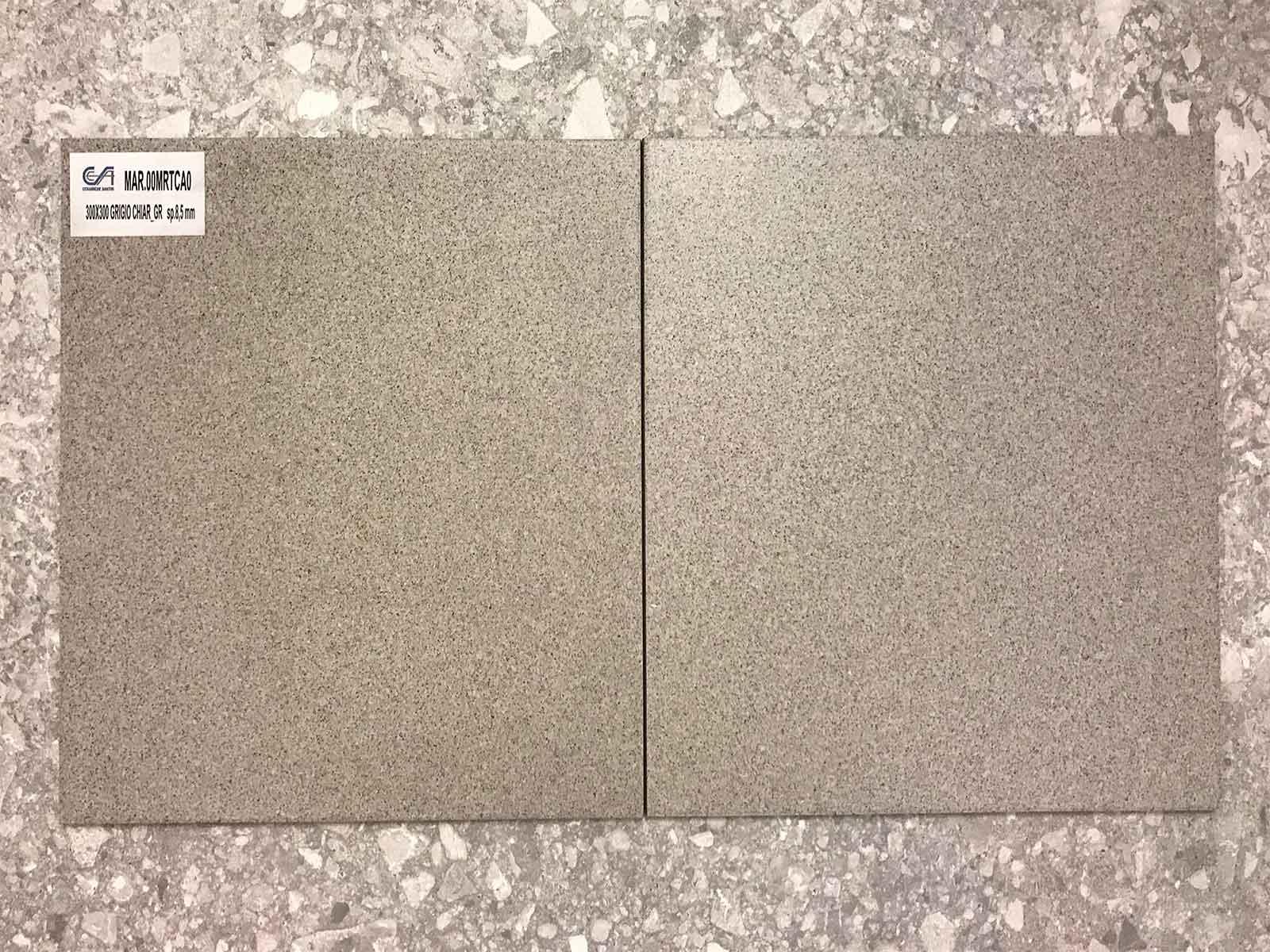 Marazzi stock pavimento grigio