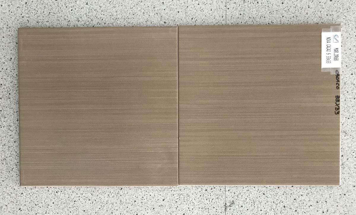 stock piastrelle cucina - 28 images - piastrelle per cucine brick7 ...