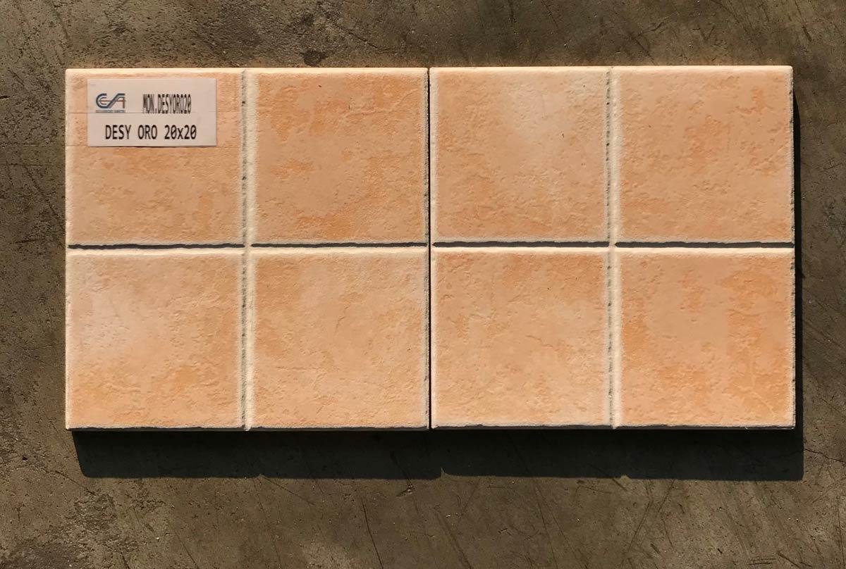 Best Mattonelle 10x10 Per Cucine In Muratura Images - Ideas ...