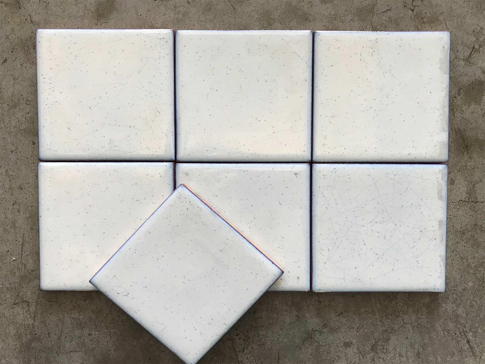 Stock piastrelle ceramiche milano