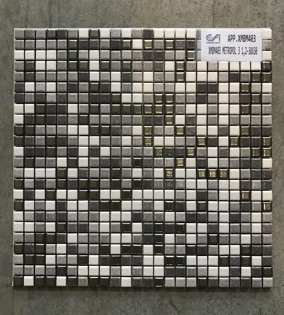 Stock mosaici milano for Mosaico bisazza prezzi