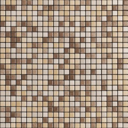 Stock Mosaici Milano