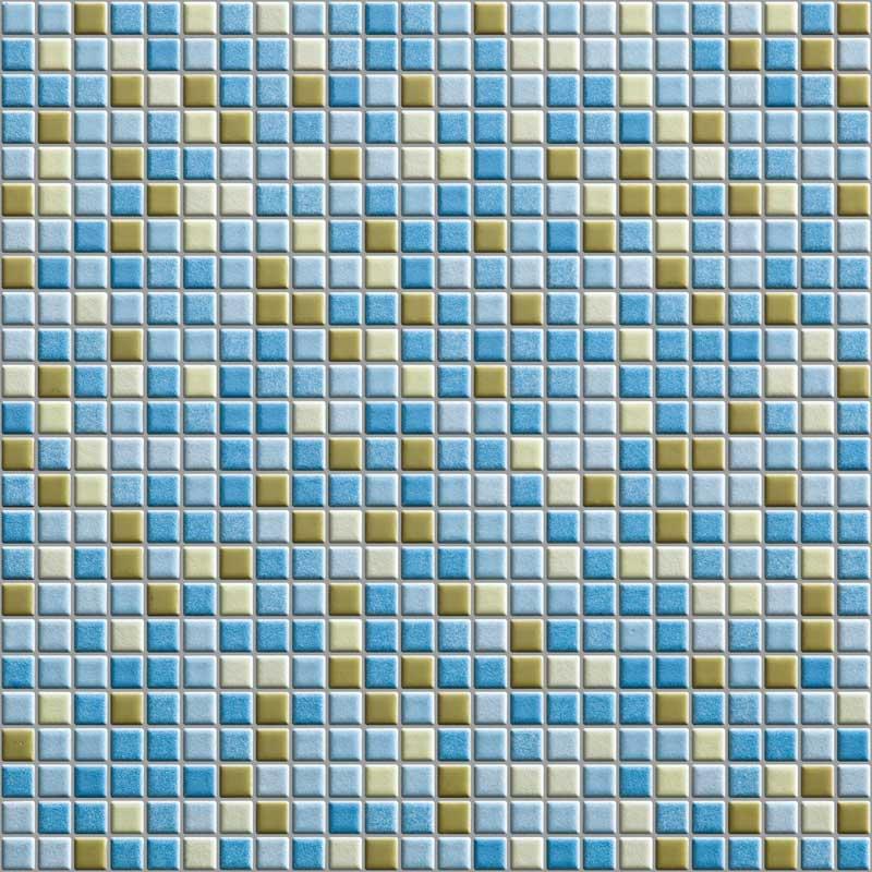 APPIANI Miscela Laguna Blue XLAB401