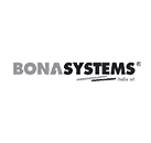 BonaSystems