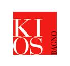 Kios Bagno