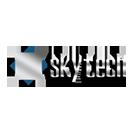 Skytech tiles
