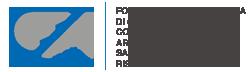 CESA Ceramiche Santin Milano e-commerce Logo