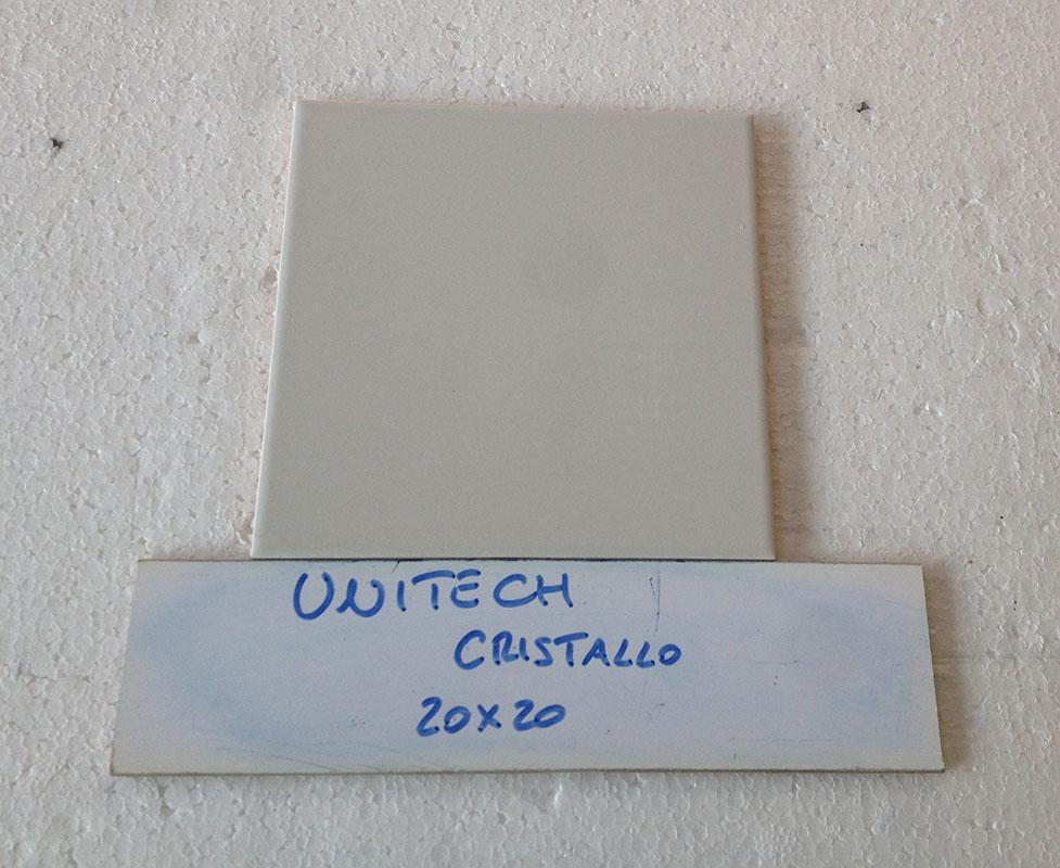 Stock piastrelle e ceramiche pag 2 cesa ceramiche santin for Piastrelle esterno 15x15