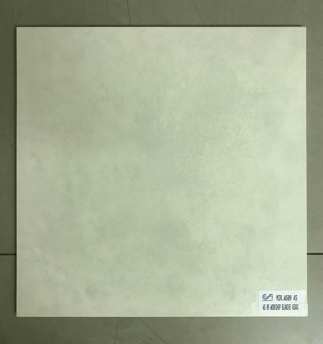 Stock piastrelle e ceramiche pag 2 - CESA Ceramiche Santin Milano