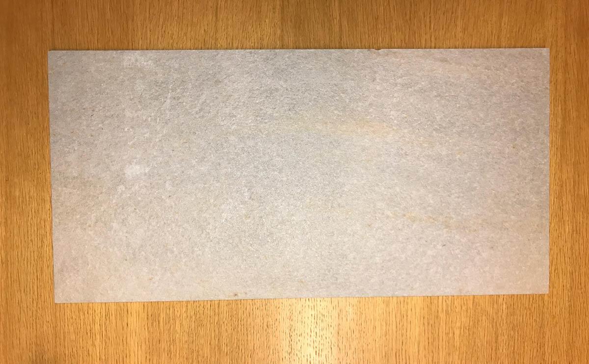 panaria aisthesis prezzo Zer03 aisthesis 03, prima collezione che ceramica panaria declina nelle lastre  in gres  prezzo e giacenza al metro quadro (m²) iva (22%).
