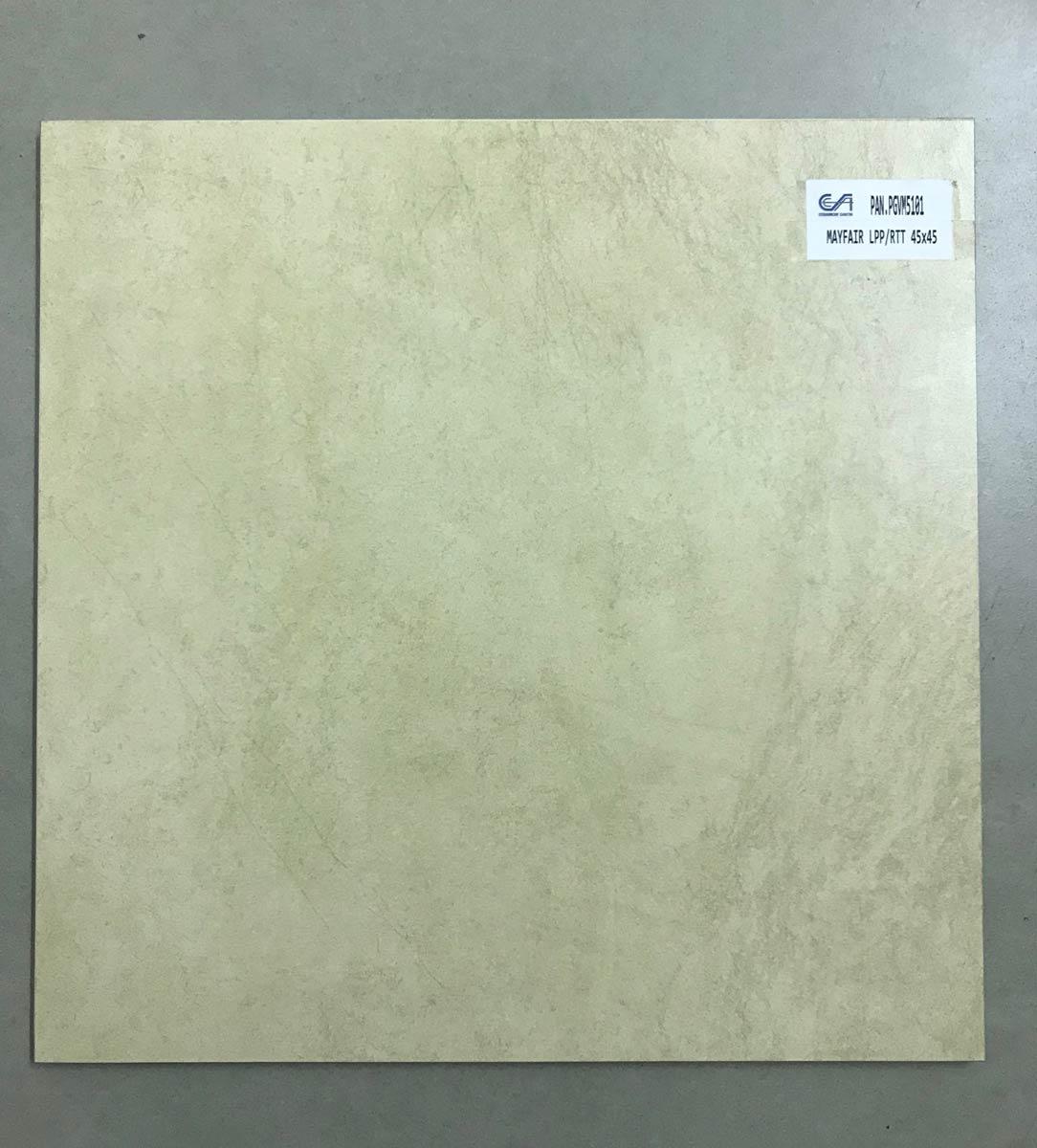 Stock piastrelle e ceramiche pag 2 cesa ceramiche santin for Piastrelle 25x25
