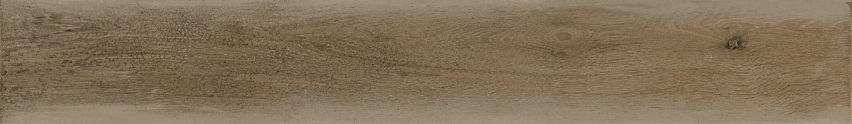 Ragno Woodcraft Beige Outdoor