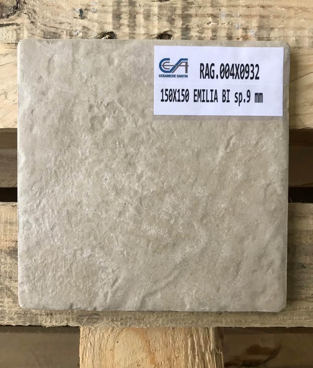 Stock piastrelle e ceramiche pag 2 - CESA Ceramiche Santin ...