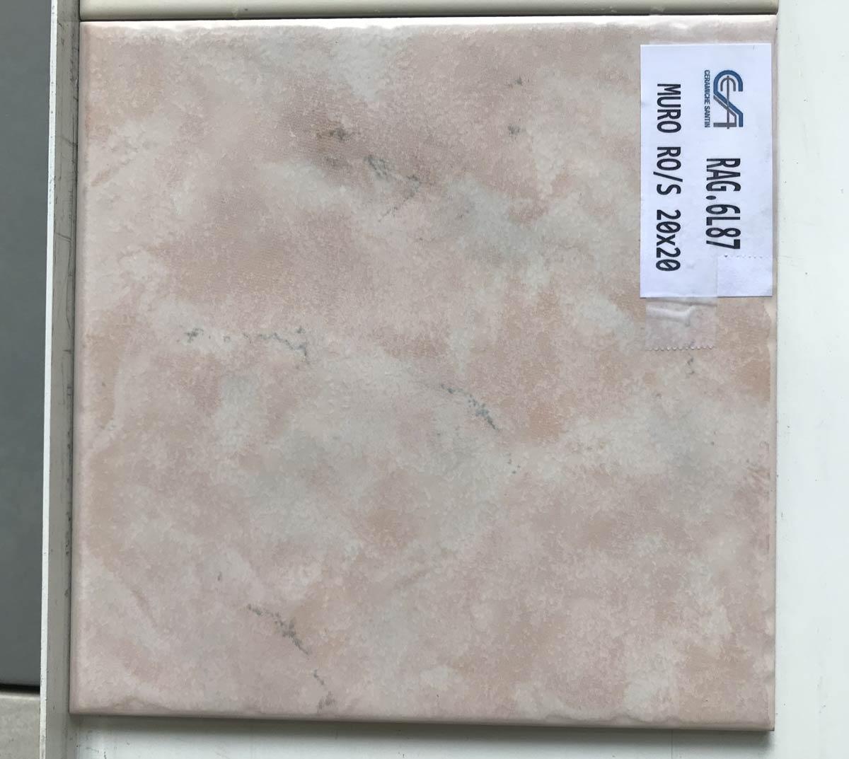 Stock piastrelle e ceramiche pag 3 cesa ceramiche santin - Piastrelle ragno catalogo ...