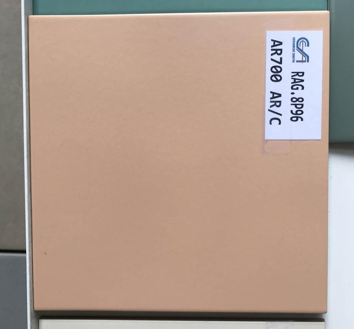 Stock piastrelle e ceramiche pag 3 - CESA Ceramiche Santin Milano