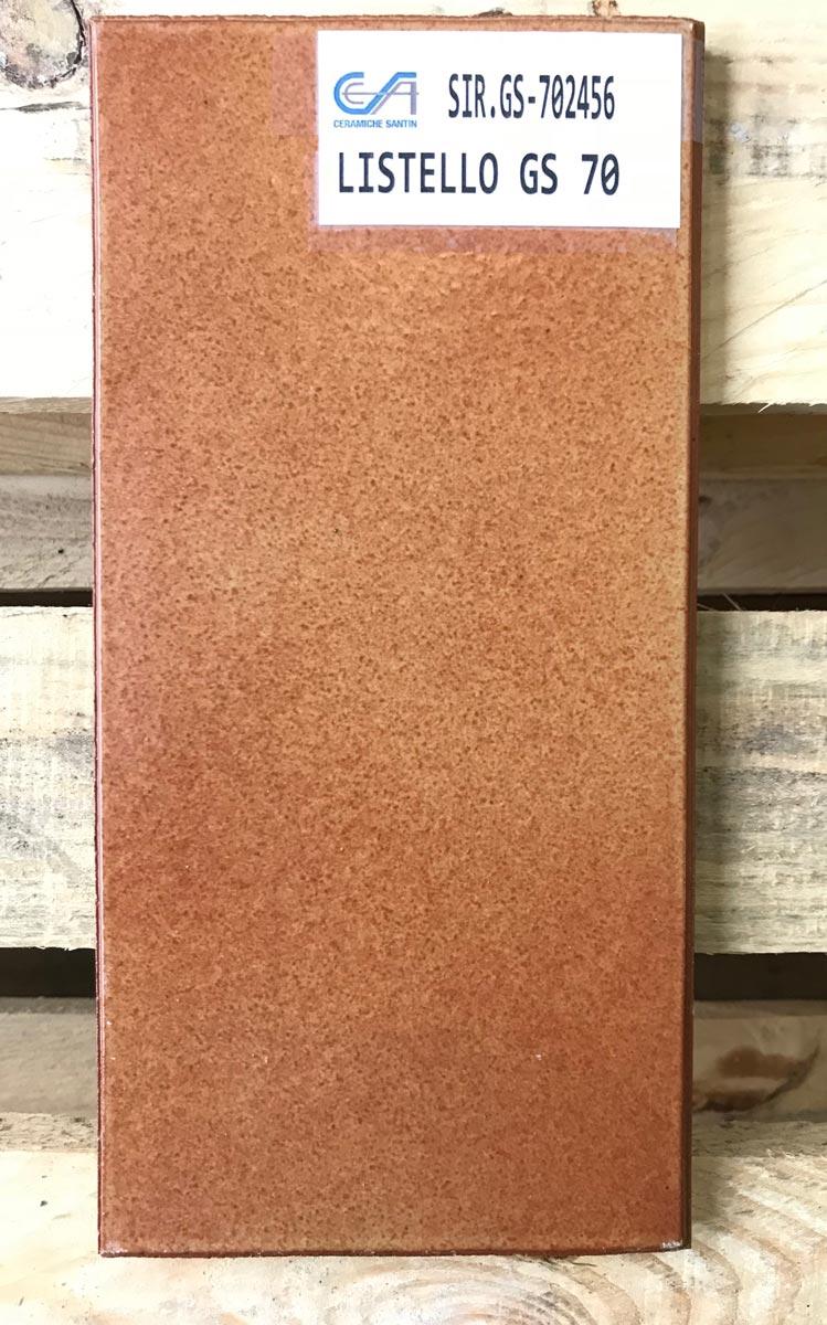 Stock piastrelle e ceramiche pag 3 cesa ceramiche santin milano - Piastrelle klinker per esterni ...