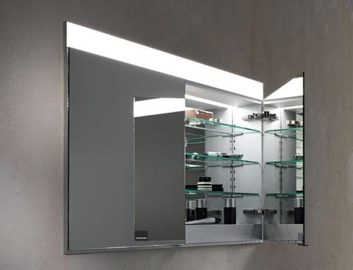 Bagno Con Rivestimento Effetto Legno Interior Design : L interior ...