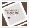 ceramiche santin logo Rivenditore Associato