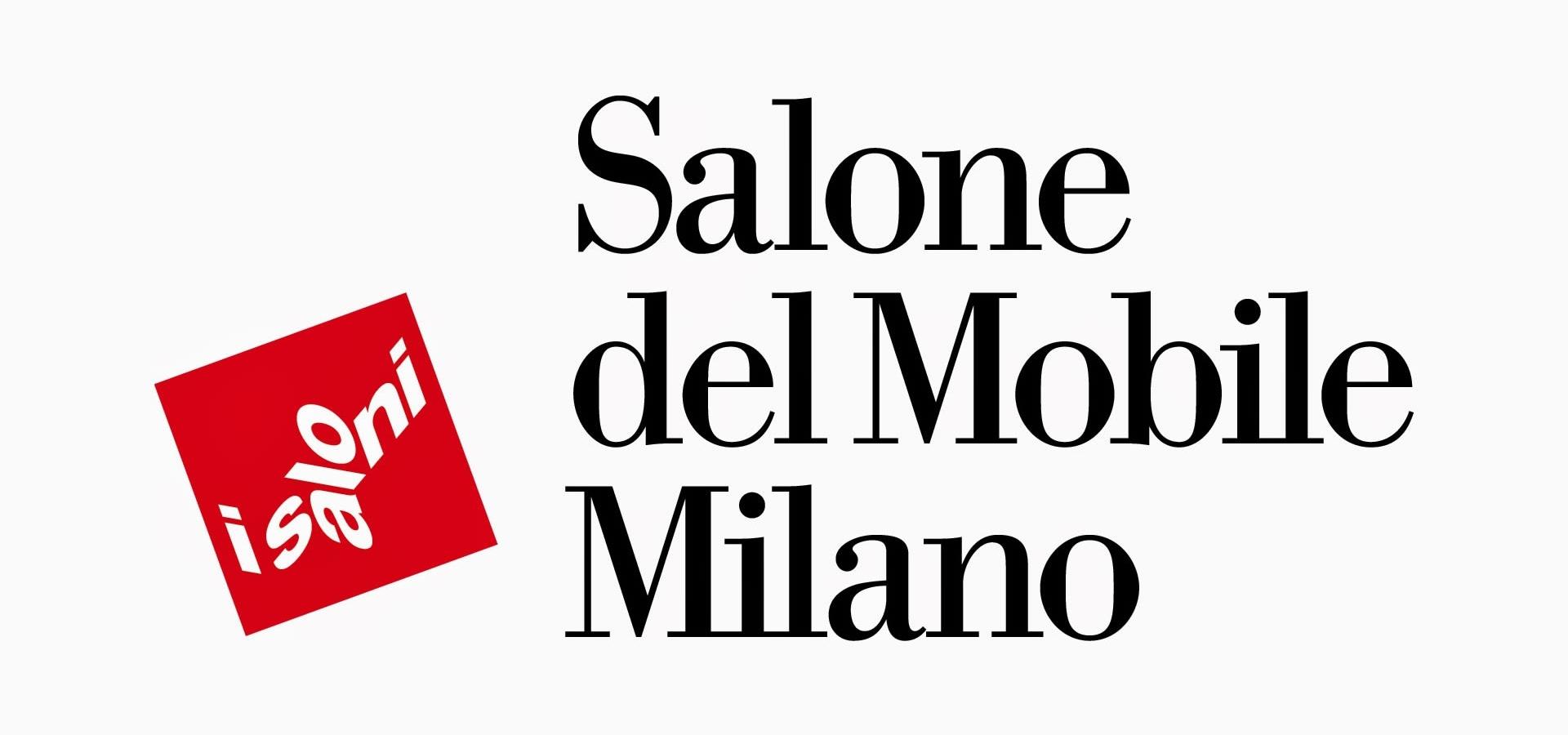 La Milano Design Week è alle porte