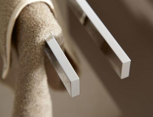 Accessori per il bagno, i dettagli fanno la differenza