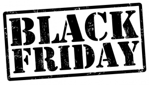cesa-ceramiche-santin-black-friday