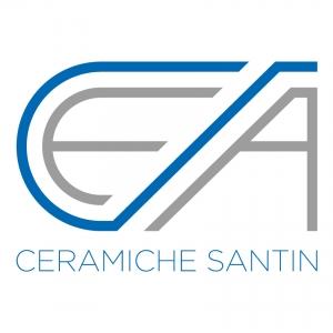 Logo-ok-cesa-2018-raster-social