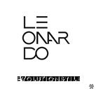 Leonardo Ceramica