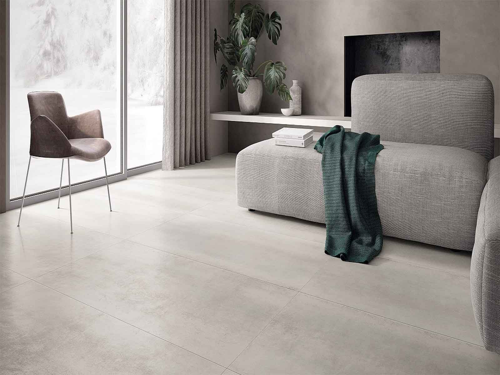 SUPERGRES MET ALL STOCK CERAMICHE SANTIN MILANO